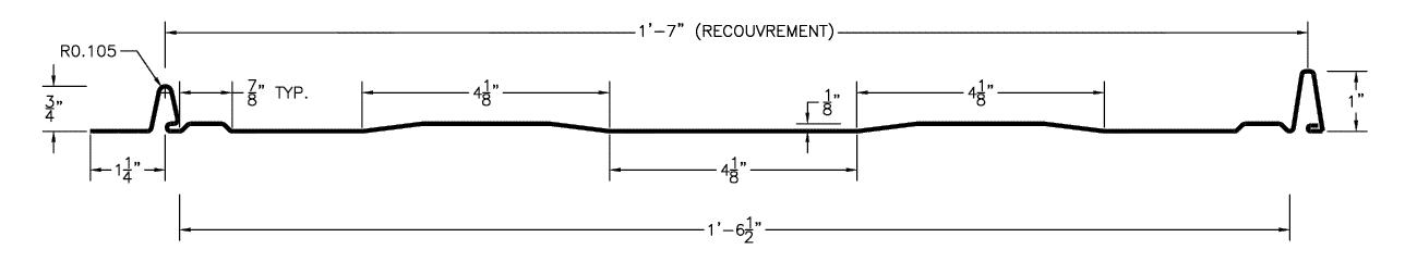toiture-manoir-schema