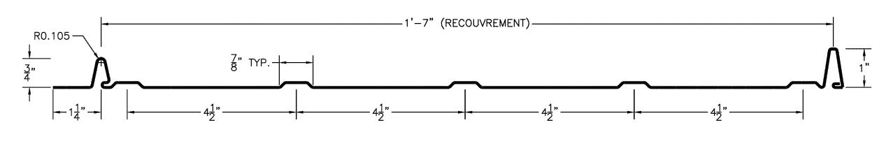 toiture-rustique-schema